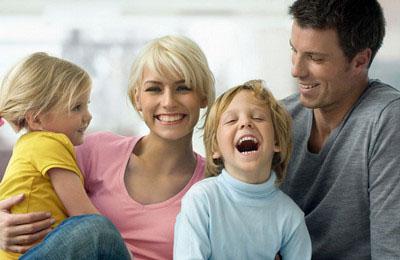 лишение родительских прав отца