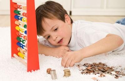 Photo of Стандартный налоговый вычет на детей в 2019 году – размер, предельный доход, порядок получения