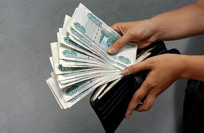 Аванс по зарплате в 2019 году расчет по новому