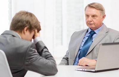 Ответственность за неофициальное трудоустройство для работодателя и работника
