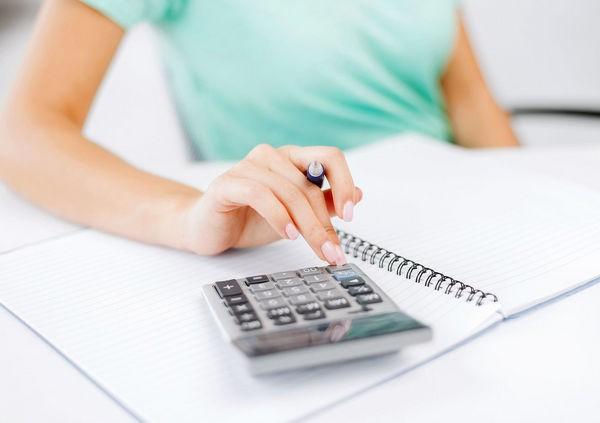 Photo of Онлайн калькулятор декретных выплат в 2021 году: быстрая помощь при расчете с примерами