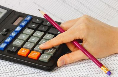Photo of Калькулятор расчета больничного листа в 2021 году — онлайн калькулятор с учетом всех изменений