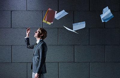 Запись в трудовой – увольнение по собственному желанию, образец 2019 года, по инициативе работника, уволить директора