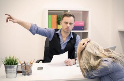 Как правильно оформить увольнение за прогулы пошаговая инструкция
