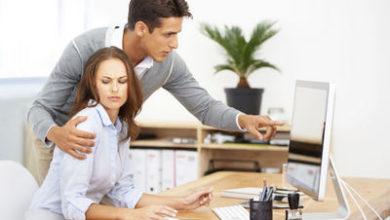 Photo of Домогательства на работе: определение и классификация, что делать и куда обращаться