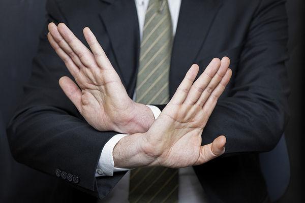 Photo of Можно ли отказаться от командировки – в каких случаях возможно согласно ТК РФ, могут ли уволить за отказ