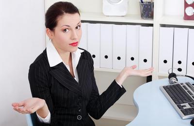 Может ли работник отказаться от отпуска