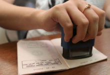 Photo of Можно ли принять на работу без прописки и регистрации, негативные моменты для работника и работодателя