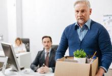 Photo of Увольнение сотрудника предпенсионного возраста в 2019 году: гарантии, льготы и особенности процедуры