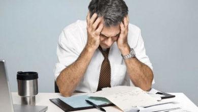 Photo of Как закрыть ИП с долгами по налогам, вносам и контрагентам, ответственность за неоплату