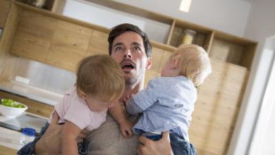 Photo of Декретный отпуск мужу: можно ли его получить, правила предоставления, засчитывается ли стаж для пенсии