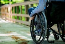 Photo of Как получить инвалидность, перечень заболеваний, порядок действий, ответственность за незаконное оформление