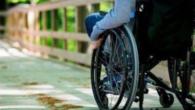 Photo of Как получить инвалидность в 2021 году, перечень заболеваний, порядок действий, ответственность за незаконное оформление