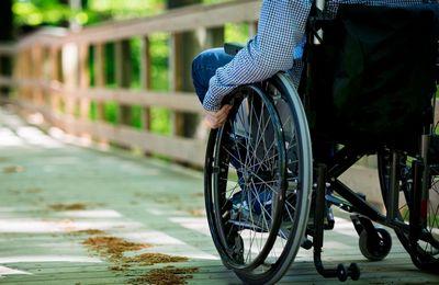 Дают ли инвалидность при эпилепсии в 2020 году