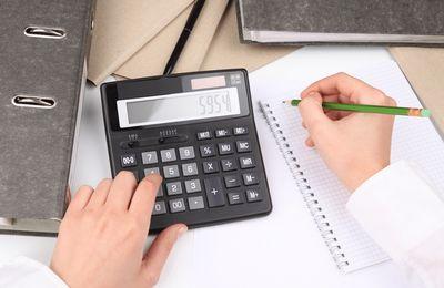 Предельная величина базы для начисления страховых взносов 2019