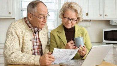 Photo of Льготы пенсионерам: федеральный и региональные, как оформить, могут ли отказать в получении
