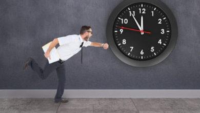 Photo of Увольнение за опоздание на работу: допустимо ли и в каком случае, что делать, чтобы не уволили