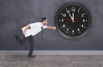 Увольнение за опоздание - на работу, статья, систематические, пошаговая инструкция, сколько опозданий нужно