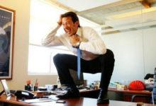 Photo of Особенности увольнения директора ООО по собственному желанию в 2021 году: может ли он уволить сам себя, оформление