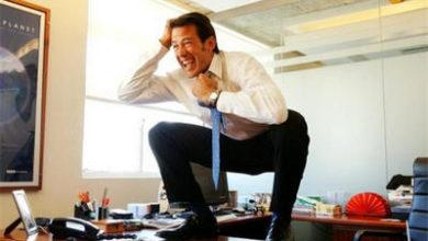 Photo of Особенности увольнения директора ООО по собственному желанию: может ли он уволить сам себя, оформление