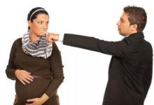 Photo of Увольнение беременной женщины: полный перечень, когда это возможно, ответственность работодателя