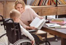 Photo of Досрочная пенсия родителям детей инвалидов в 2019 году: кто может на нее рассчитывать, ее размер