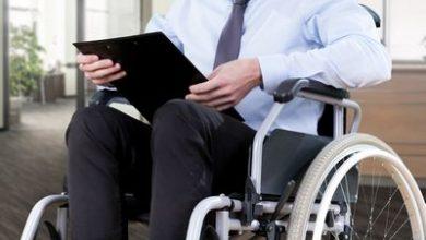 Photo of Льготы инвалидам 2 группы: что положено от государства, особенности и нюансы их предоставления
