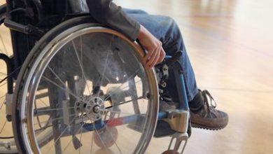 Photo of Какие льготы инвалидам 1 группы положены на федеральном и региональном уровне и их сопровождающим
