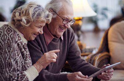 Какие льготы у неработающих пенсионеров