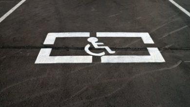 Photo of Парковка для инвалидов: новшества в законе для инвалидов 1, 2 и 3 группы, требования и условия оформления