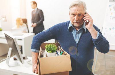 Как производится перерасчет пенсии после увольнения работающего пенсионера в 2019 году