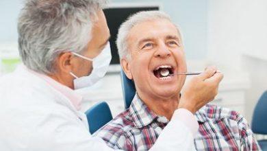 Photo of Протезирование зубов для пенсионеров: как получить услугу бесплатно, за что нужно доплатить?