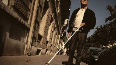 Photo of Инвалидность по зрению – возможно ли получить группу в 2020 году: критерии, льготы и преференции