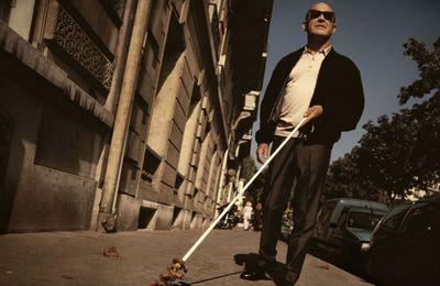Инвалид по зрению – когда дают и как оформить группу инвалидности