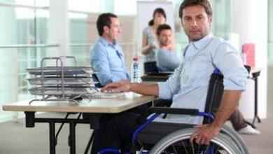 Photo of Особенности увольнения инвалида 1, 2 и 3 группы по инициативе работодателя, в каком случае возможно