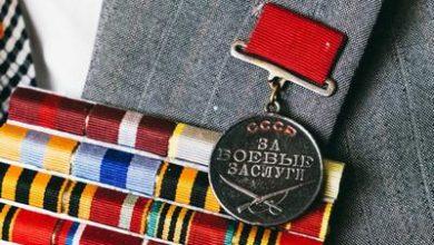 Photo of Льготы ветеранам военной службы: кому присваивается звание, выплаты и пособия в 2019 году