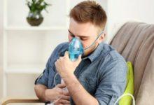 Photo of Дают ли инвалидность при бронхиальной астме в 2019 году, какую группу, как оформить