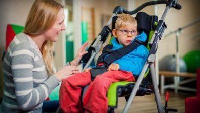 Photo of Какие льготы положены детям инвалидам и их родителям в 2019 году, размер пенсии