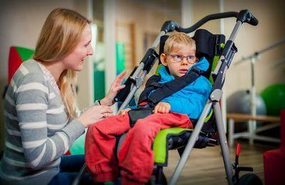Какие льготы имеет ребенок инвалид
