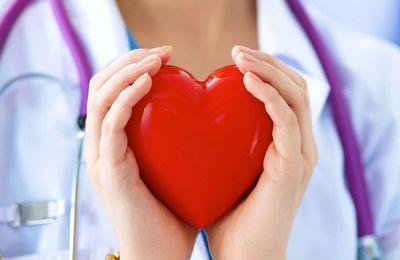 Дают ли инвалидность после инфаркта в 2020 году, какую группу, особенности присвоения