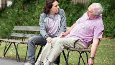 Photo of Дают ли инвалидность после инсульта в 2019 году, в каком случае, как ее получить