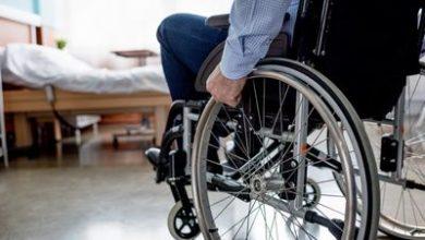 Photo of Удостоверение инвалида: как выглядит, как и где получить в 2019 году, особенности восстановления