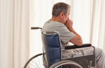 Могут ли снять бессрочную группу инвалидности, в каком случае, как оспорить неправомерное решение