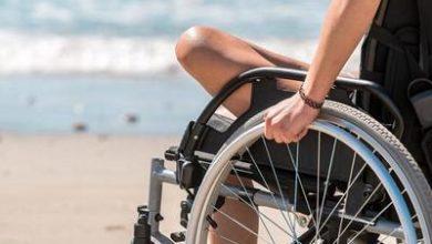 Photo of Основной и дополнительный отпуск инвалидам в 2019 году: его длительность и порядок оформления
