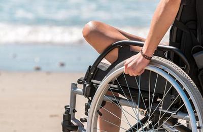 Отпуск инвалиду 3 группы в 2020 году