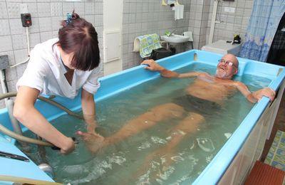 Получить очередь на путевки в санаторий для пенсионеров Москвы