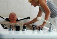 Photo of Кому положены путевки санаторно курортного лечения инвалидов, как встать в очередь, в какие сроки