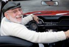 Photo of Есть ли льготы по транспортному налогу для пенсионеров в 2019 году, условия получения