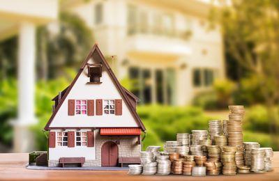 Платят ли налог на имущество пенсионеры, в каком случае, как оформить льготу