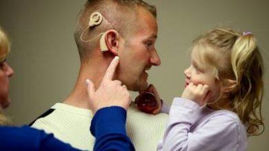 Photo of Инвалидность по слуху: критерии определения группы в 2019 году, как оформляется